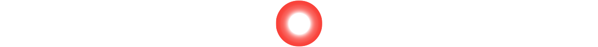 logo titia bouwmeester